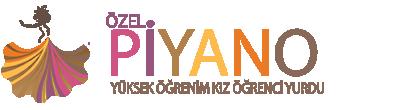 Ankara Piyano Kız Yurtları